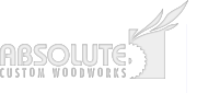 Absolute Custom Woodworks